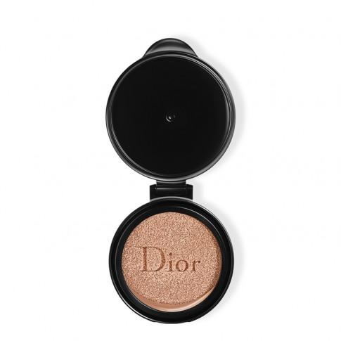 Dior Prestige Le Cushion Teint De Rose Refill - Colo...