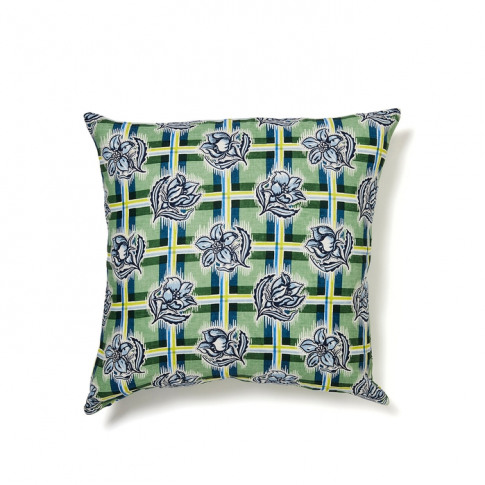 Utopia Goods Utopia Goods - 50 X 50cm Cushion Cover ...