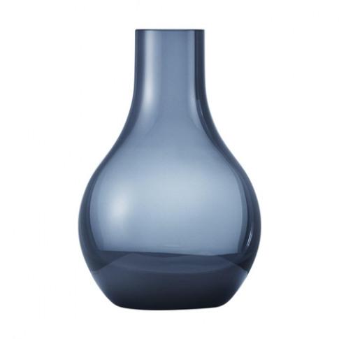 Georg Jensen Cafu Vase Extra Small