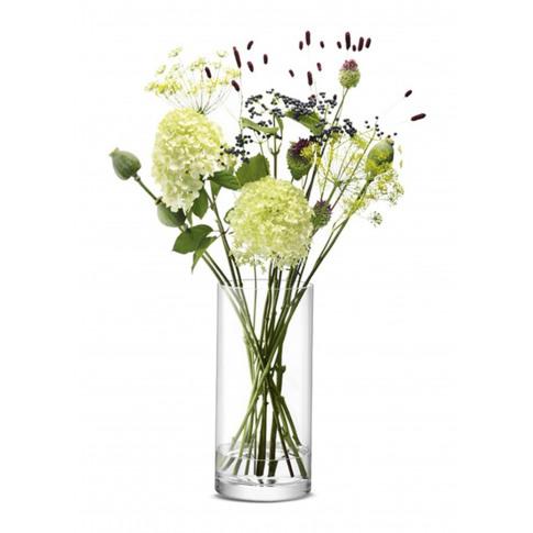 Column Medium Vase