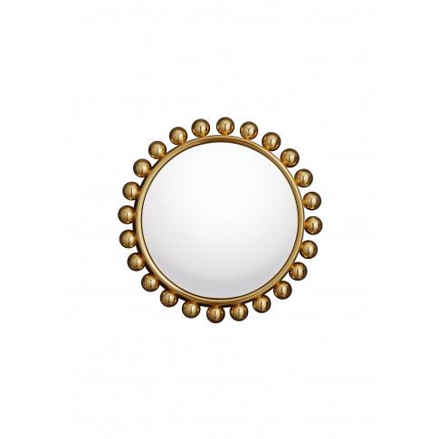 Collier Mirror