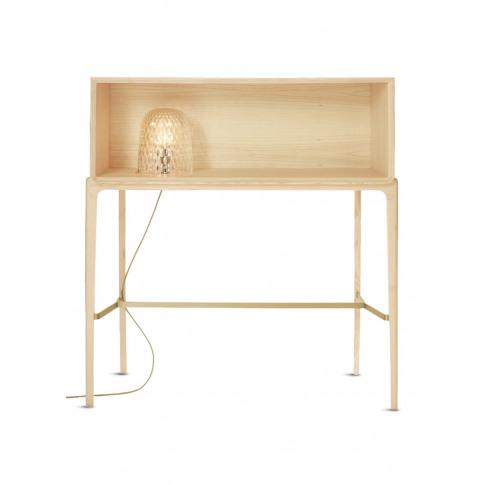 Folia Console Table