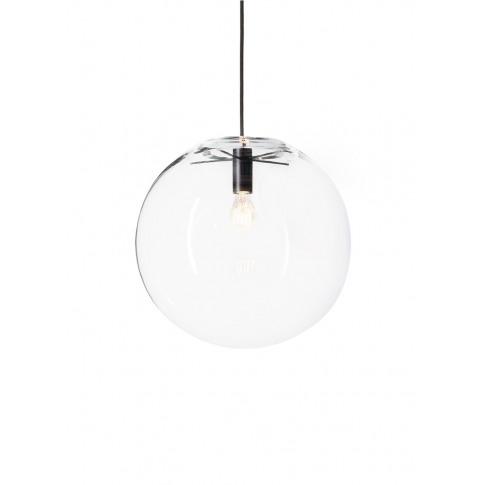 Selene Large Pendant Light