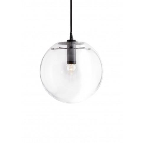 Selene Medium Pendant Light