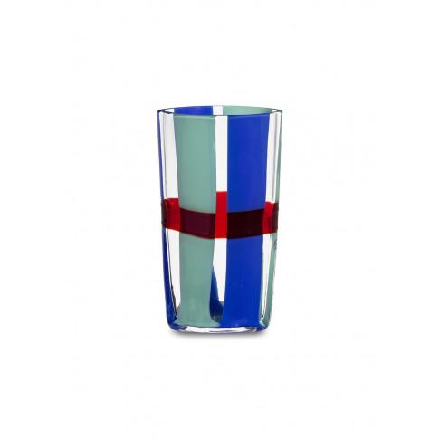 Almor Vase