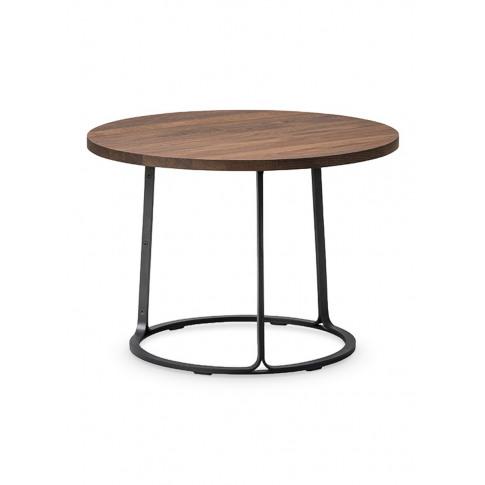 Barbry High Side Table