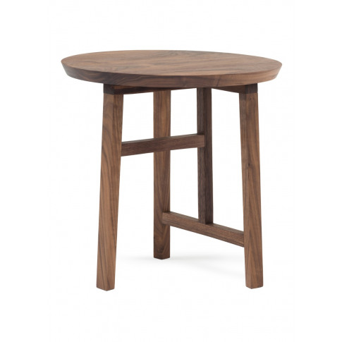 Trio Side Table