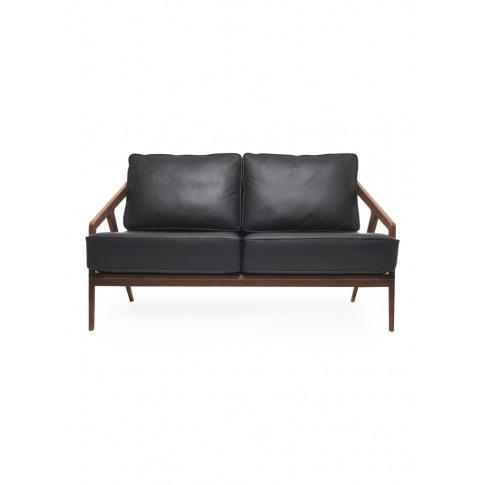 Katakana 2-Seater Sofa