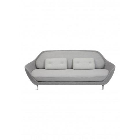 Favn&Trade; Sofa - Light Grey