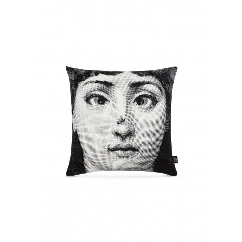 Ape Cushion