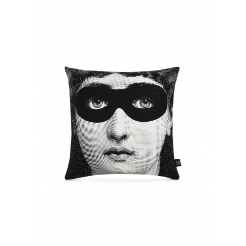 Burlesque Cushion