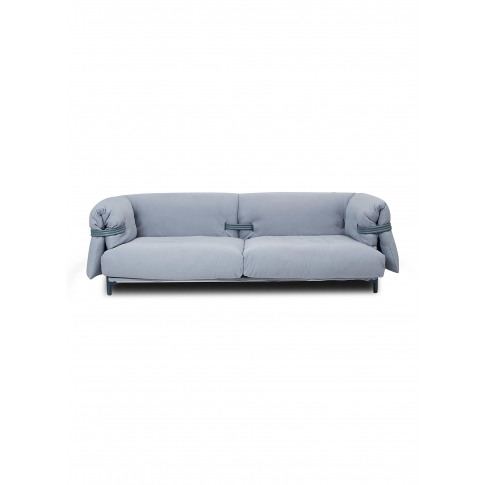 Belt Two-Seater Sofa