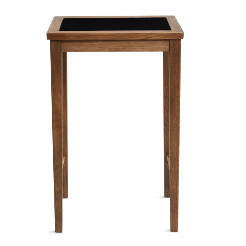 No. 1 Side Table