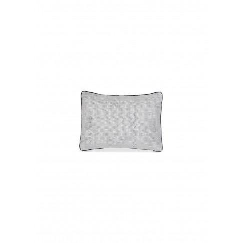 Southside Cushion - Blue
