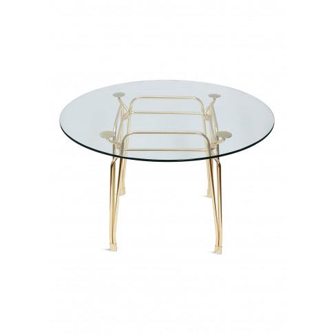 Botany Round Dining Table