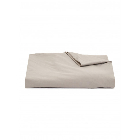 Nite King Size Fitted Sheet - Fumo