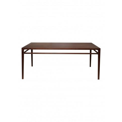 Da Tian Di Large Dining Table