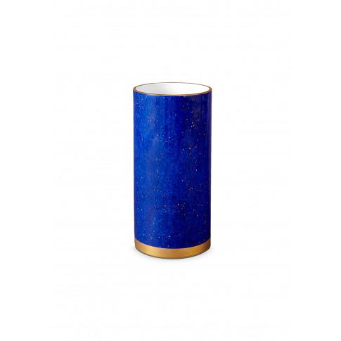 Lapis Large Vase