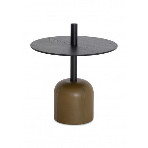 Aviso Side Table