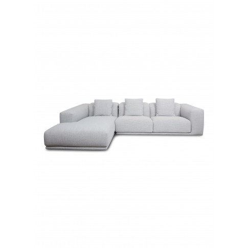 Kelston Sectional Sofa With Chaise