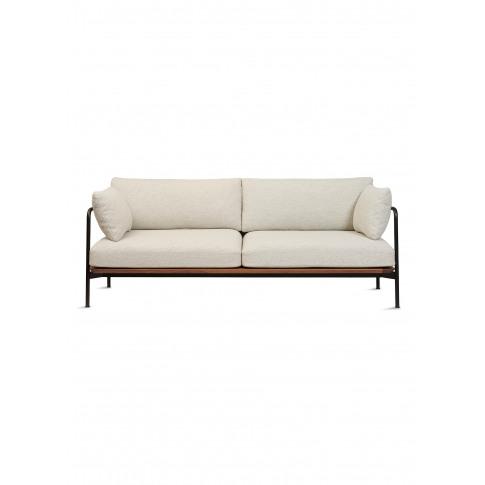 X Tom Fereday Crawford 2-Seater Lounge Sofa