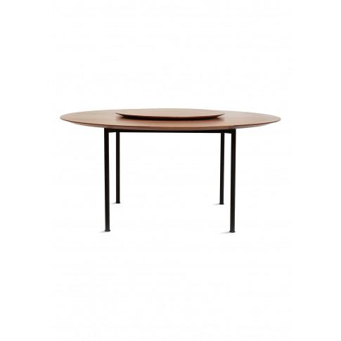 X Tom Fereday Crawford Dining Table
