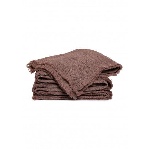 Nid Blanket - Cacao