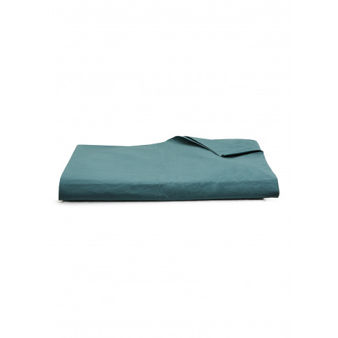 Nite Queen Size Fitted Sheet - Verbana