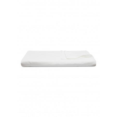 Peach Queen Size Duvet Cover - Bianco
