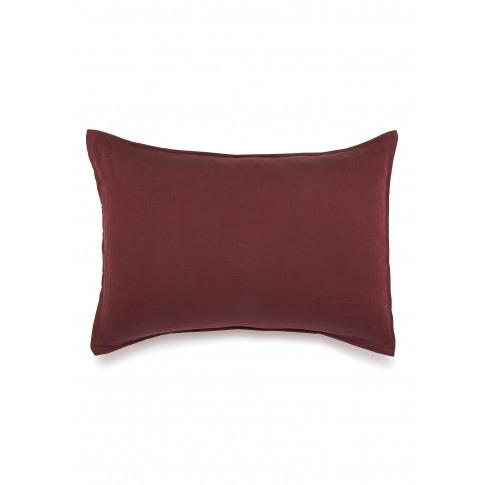 Miro Pillowcases Set - Porpora