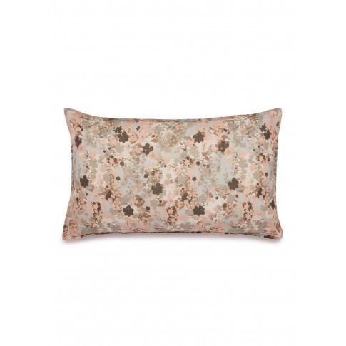 Nap Leaf Pillowcase Set - Verbena