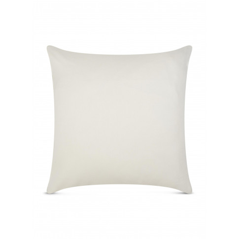Passepartout Cushion - Milk