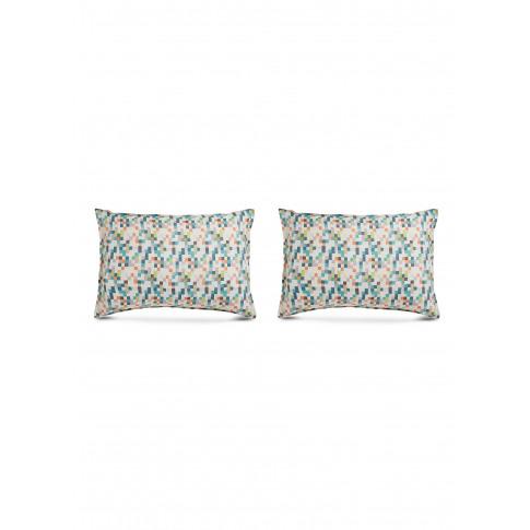 Nap Pillowcase Set - Ottonio
