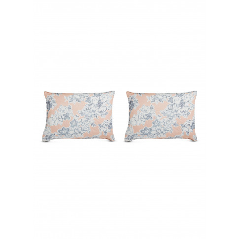 Nap Fiur Pillowcase Set - Verbena