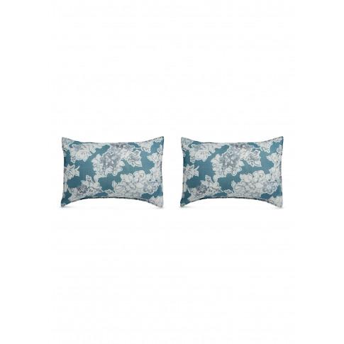 Nap Fiur Pillowcase Set - Ottanio