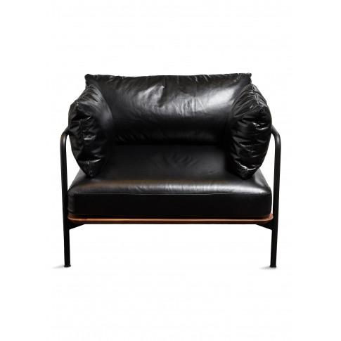 X Tom Fereday Lounge Armchair
