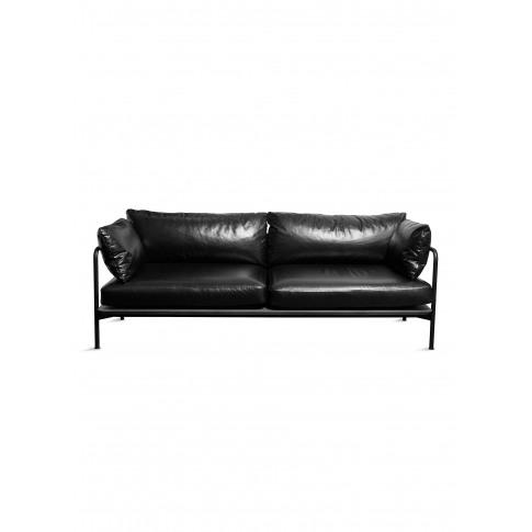 X Tom Fereday Lounge Two Seat Armchair