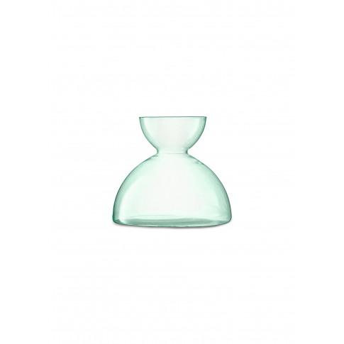 Medium Canopy Vase