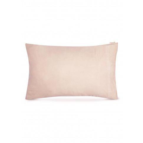 Nude Pillow Case Set