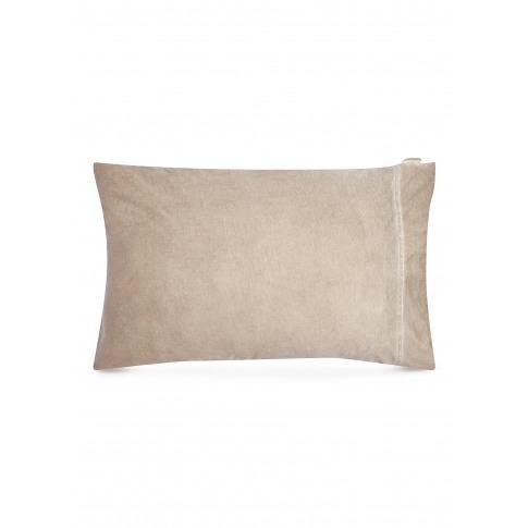 Figueres Pillowcase Set