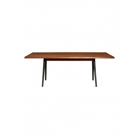 Welles Small Dining Table