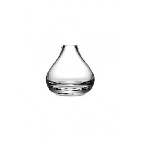 Flower Sprig Vase