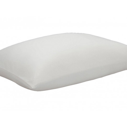 Tempur-Fit™ Classic Pillow Case - Case For Classic P...