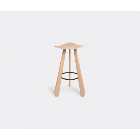 Dante - Goods And Bads Furniture - 'The Third' Stool...