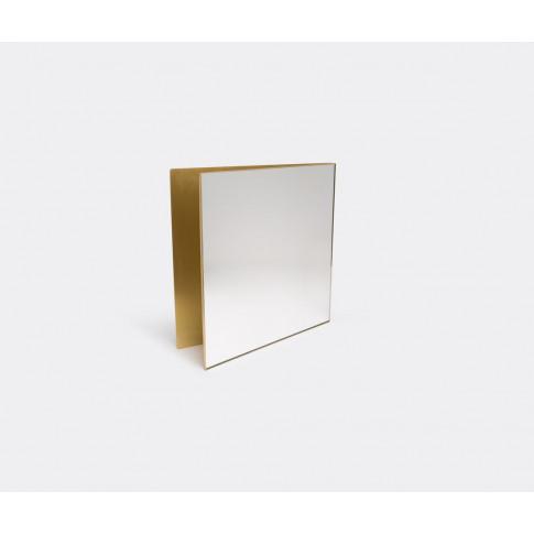 Marta Sala Éditions Mirrors And Clocks - 'Sp1 Renoir...