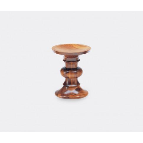 Vitra Designer's Favorite Seating - 'Stools, Model B...