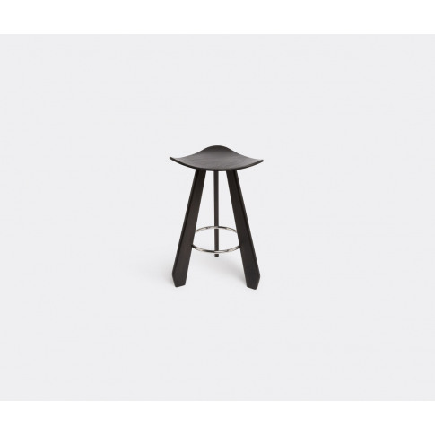Dante - Goods And Bads Seating - 'The Third' Stool A...