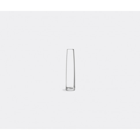 Lsa International Vases - 'Stems' Vase, Medium In Cl...