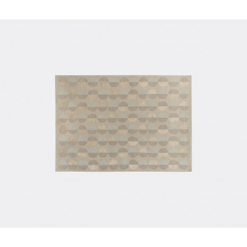 Amini Carpets Rugs - 'Sole Luna' Rug, Grey In Grey W...