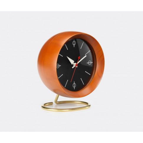 Vitra Mirrors And Clocks - 'Desk Clocks Chronopak' I...